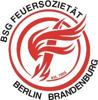 BSG Feuersozietät Berlin Brandenburg e. V.