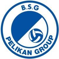 BSG Pelikan Group e. V.