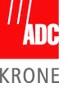 BSG ADC KRONE e.V.