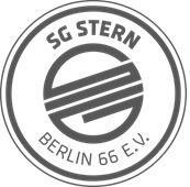 SG Stern Berlin 66 e. V.
