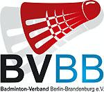 Badminton-Verband Berlin-Brandenburg e. V.