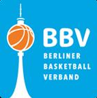Berliner Basketball Verband e. V.
