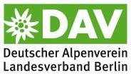 Landesverband Berlin des Deutschen Alpenvereins e. V.