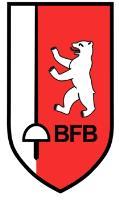 Berliner Fechterbund e. V.