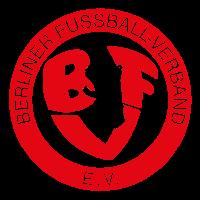Berliner Fußball-Verband e. V.