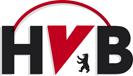 Handball-Verband Berlin e. V.