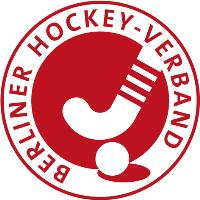 Berliner Hockey-Verband e. V.