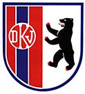 Landes-Kanu-Verband Berlin e. V.