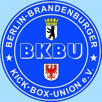 Berlin-Brandenburger Kick-Box-Union e. V.