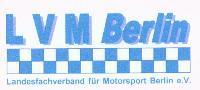 Landesfachverband für Motorsport Berlin e. V.