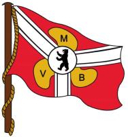 Motoryachtverband Berlin e. V.