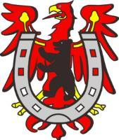 Landesverband Pferdesport Berlin-Brandenburg e. V.