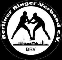 Berliner Ringer-Verband e. V.
