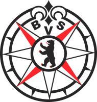 Berliner Segler-Verband e. V.