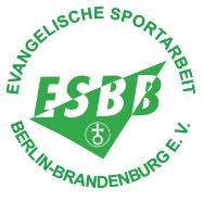 Evangelische Sportarbeit Berlin - Brandenburg e. V.