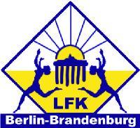 Landesverband Freikörperkultur Berlin-Brandenburg e. V.