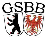 Gehörlosen-Sportverband Berlin-Brandenburg e. V.
