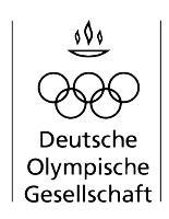 Deutsche Olympische Gesellschaft (DOG) Landesverband Berlin e.V.