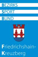 Bezirkssportbund Friedrichshain-Kreuzberg e. V.