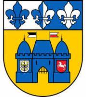 Bezirkssportbund Charlottenburg-Wilmersdorf e. V.