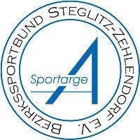 Bezirkssportbund Steglitz-Zehlendorf e.V.