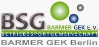 BSG Barmer Berlin e.V.