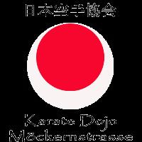 Karate Dojo Möckernstraße e.V.