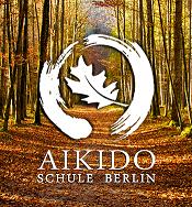 Aikidoschule Berlin e. V.