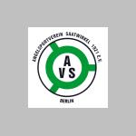 Angelsport-Verein Saatwinkel 1921 e.V.