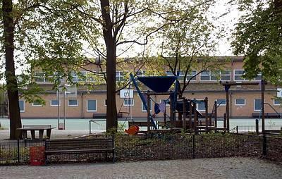 Kolonnenstr. 30-30 a - (C) Peter Hahn - fotoblues.net