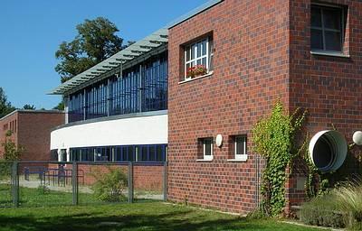 Falkenseer Damm 28 - (C) Peter Hahn fotoblues