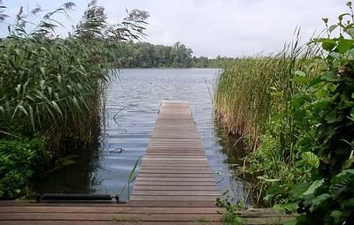 Wassersport Gemeinschaft Heiligensee - (C) Peter Hahn fotoblues