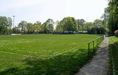 Ziegelhof 10   - (C) Peter Hahn fotoblues