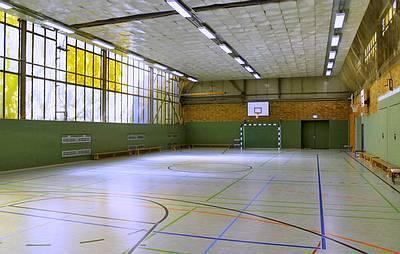 Neue Schönholzer Str. 32a - (C) Peter Hahn fotoblues